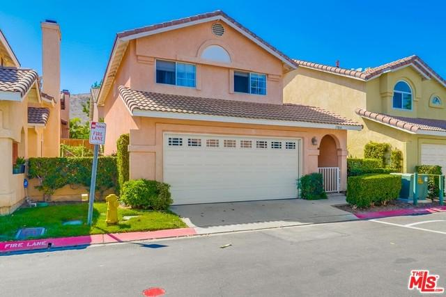 17834 Lone Ranger, Chino Hills, CA 91709 (MLS #18389596) :: Team Wasserman