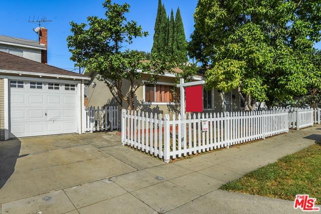 5933 John Avenue, Long Beach, CA 90805 (MLS #18389862) :: Hacienda Group Inc