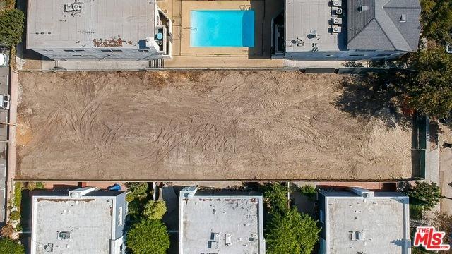 10835 Blix Street, North Hollywood, CA 91602 (MLS #18389944) :: Deirdre Coit and Associates