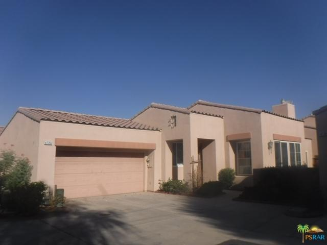 47755 Soft Moonlight, La Quinta, CA 92253 (MLS #18390098PS) :: Brad Schmett Real Estate Group