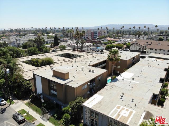 19340 Wyandotte Street, Reseda, CA 91335 (MLS #18390166) :: Hacienda Group Inc