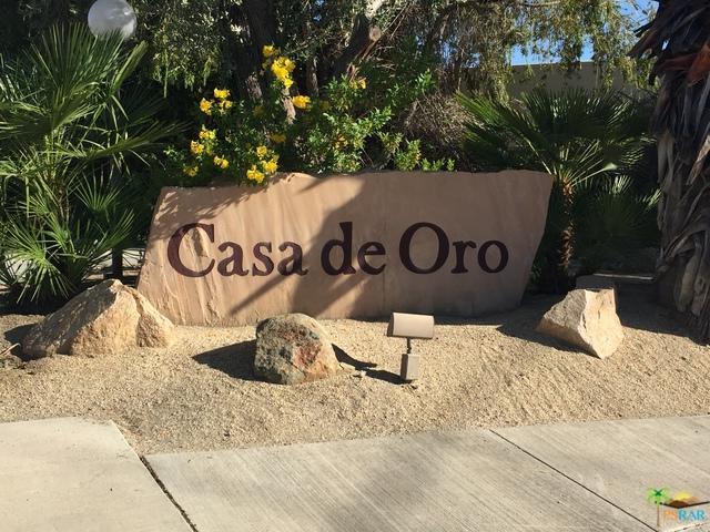 1852 N Mira Loma Way, Palm Springs, CA 92262 (MLS #18390310PS) :: Hacienda Group Inc