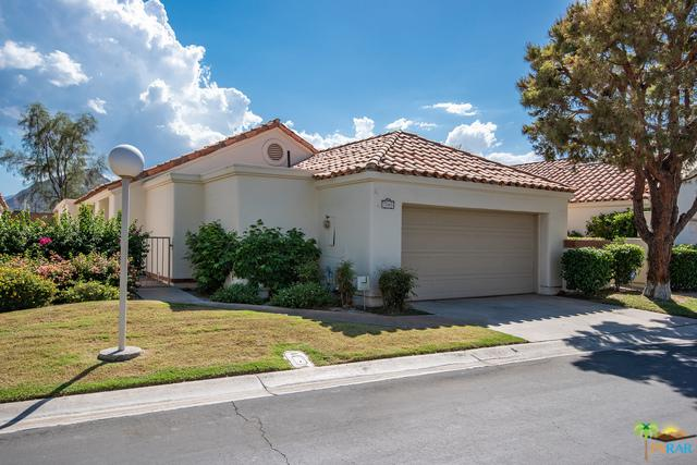 77665-South S Calle Las Brisas, Palm Desert, CA 92211 (MLS #18390362PS) :: Hacienda Group Inc
