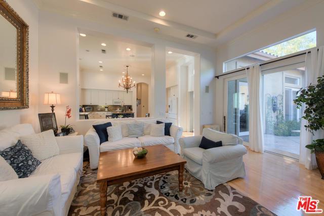 1494 Rancho Lane, Thousand Oaks, CA 91362 (MLS #18390418) :: Deirdre Coit and Associates