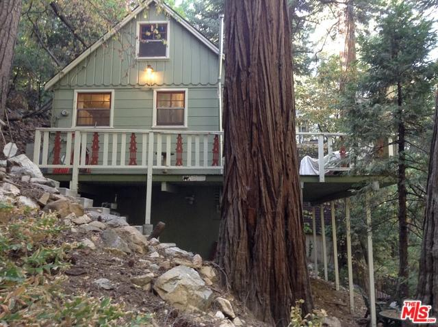 544 Arrowhead Villa, San Bernardino (City), CA 92352 (MLS #18390756) :: Team Wasserman