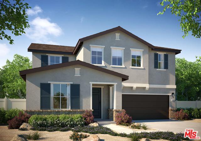 20623 Lanark Street, Winnetka, CA 91306 (MLS #18391052) :: Hacienda Group Inc