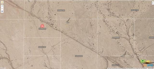 0 Line Rd., Bombay Beach, CA 92257 (MLS #18391170PS) :: The Jelmberg Team