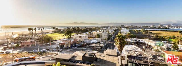 210 Montreal Street, Playa Del Rey, CA 90293 (MLS #18391366) :: Hacienda Group Inc