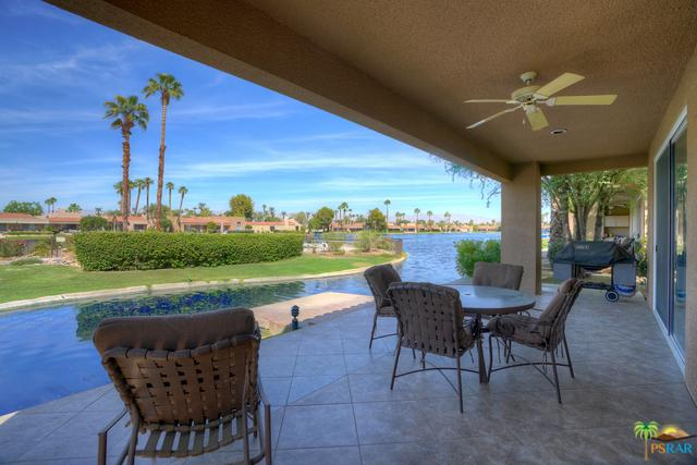 83 Lake Shore Drive, Rancho Mirage, CA 92270 (MLS #18391546PS) :: Team Wasserman