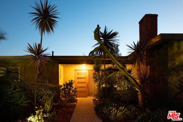 3875 Cazador Street, Los Angeles (City), CA 90065 (MLS #18391980) :: Hacienda Group Inc