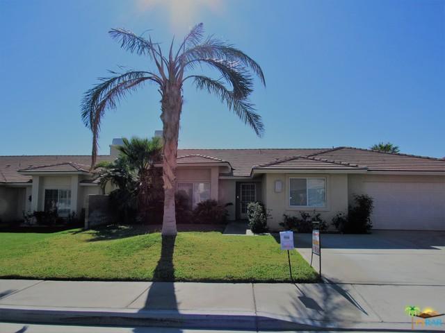 65749 Estrella Avenue, Desert Hot Springs, CA 92240 (MLS #18392142PS) :: Brad Schmett Real Estate Group