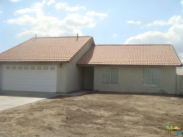 67235 Verona Road, Cathedral City, CA 92234 (MLS #18392208PS) :: Brad Schmett Real Estate Group