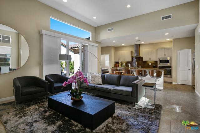 460 Night Hawk Court, Palm Springs, CA 92262 (MLS #18392292PS) :: Brad Schmett Real Estate Group