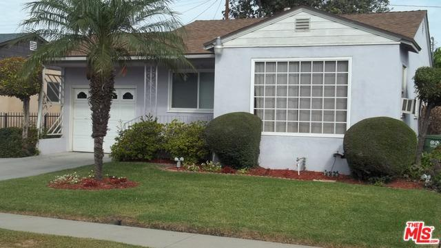 2208 N Grape Avenue, Compton, CA 90222 (MLS #18392314) :: Deirdre Coit and Associates