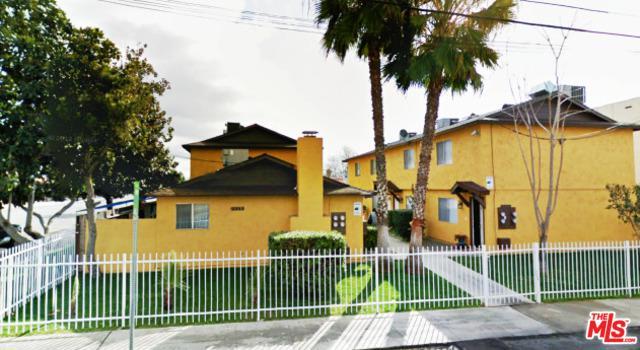 1429 Baker Street, Bakersfield, CA 93305 (MLS #18392548) :: Hacienda Group Inc