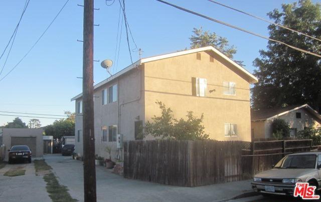 2806 Partridge Avenue, Los Angeles (City), CA 90039 (MLS #18393078) :: Deirdre Coit and Associates