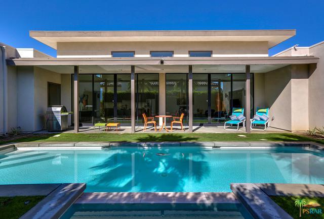 57600 Salida Del Sol, La Quinta, CA 92253 (MLS #18393130PS) :: Brad Schmett Real Estate Group