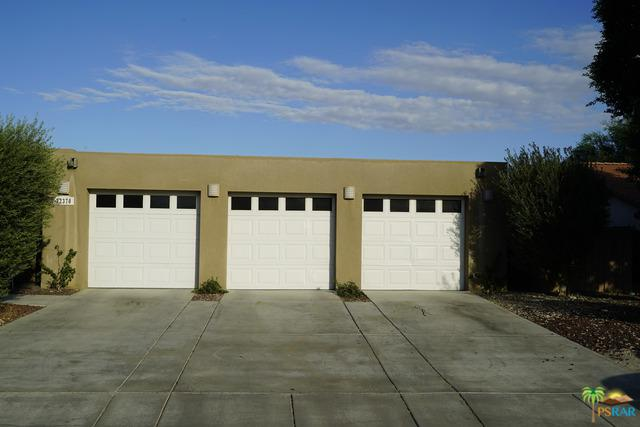 32370 Desert Vista Road, Cathedral City, CA 92234 (MLS #18393600PS) :: Brad Schmett Real Estate Group
