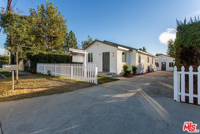 12577 Bradley Avenue, Sylmar, CA 91342 (MLS #18393948) :: Hacienda Group Inc