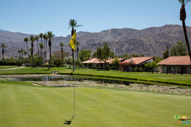 49723 Avenida Montero, La Quinta, CA 92253 (MLS #18393978PS) :: Brad Schmett Real Estate Group