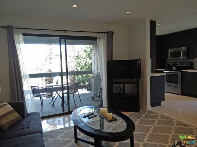 5245 E Waverly Drive #100, Palm Springs, CA 92264 (MLS #18394298PS) :: Brad Schmett Real Estate Group