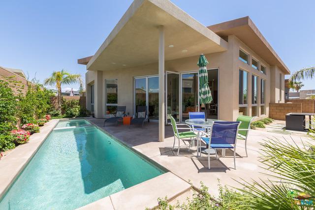 4229 Indigo Street, Palm Springs, CA 92262 (MLS #18394360PS) :: Brad Schmett Real Estate Group