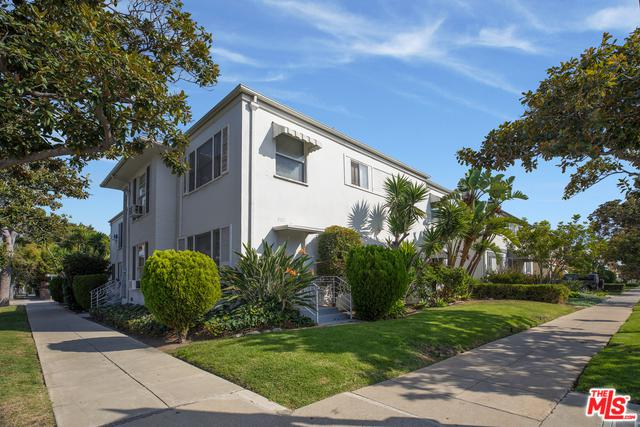 300 S Doheny Drive, Beverly Hills, CA 90211 (MLS #18394366) :: Deirdre Coit and Associates