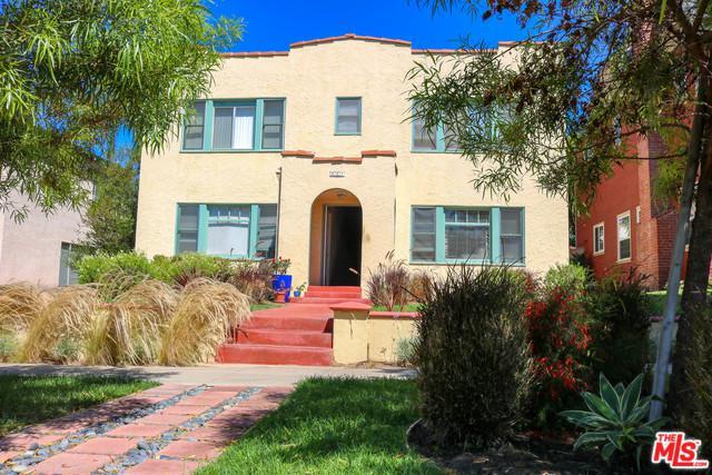 227 Avenue F, Redondo Beach, CA 90277 (MLS #18394378) :: Deirdre Coit and Associates
