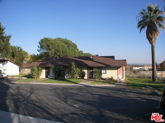 71 Mono St, Oroville, CA 95965 (MLS #18394758) :: Deirdre Coit and Associates