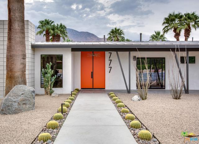 777 N Arquilla Road, Palm Springs, CA 92262 (MLS #18394900PS) :: Brad Schmett Real Estate Group