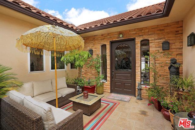 20035 Martha Street, Woodland Hills, CA 91367 (MLS #18394956) :: Deirdre Coit and Associates