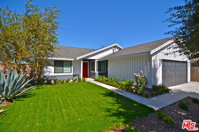 2741 Jojoba Terrace, Palmdale, CA 93550 (MLS #18395050) :: Team Wasserman