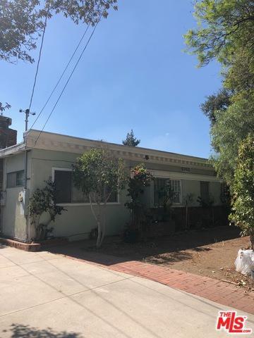 522 Del Monte Street, Pasadena, CA 91103 (MLS #18395062) :: Deirdre Coit and Associates