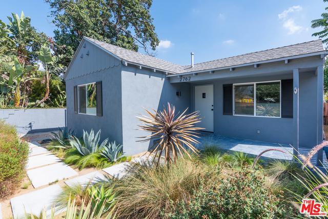 2762 Denby Avenue, Los Angeles (City), CA 90039 (MLS #18395192) :: Deirdre Coit and Associates