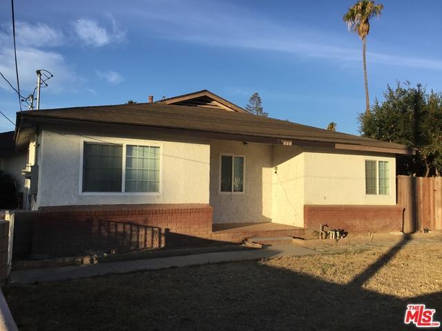 830 Railroad Street, Corona, CA 92882 (MLS #18395390) :: Deirdre Coit and Associates