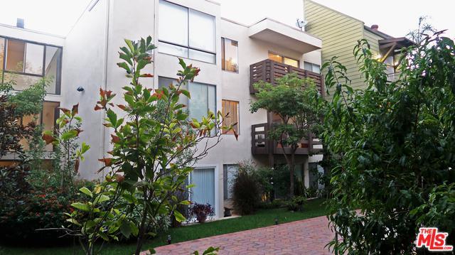 525 S Ardmore Avenue #251, Los Angeles (City), CA 90020 (MLS #18395552) :: Hacienda Group Inc