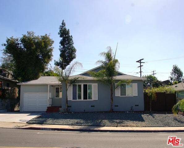 2211 Ralene Street, San Diego (City), CA 92105 (MLS #18395564) :: Deirdre Coit and Associates