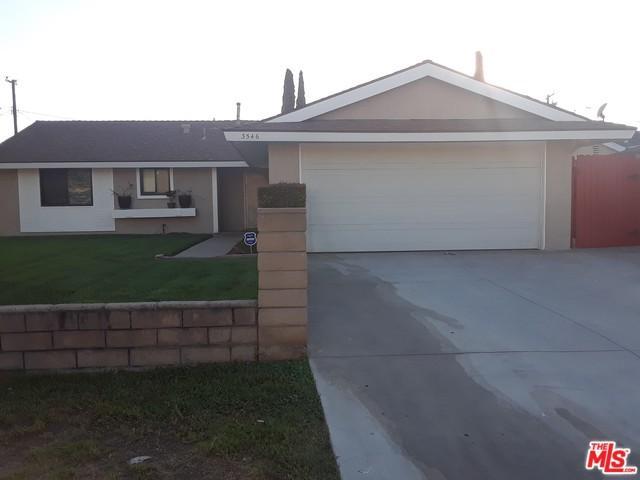 3546 Windsong Street, Corona, CA 92879 (MLS #18395732) :: Deirdre Coit and Associates