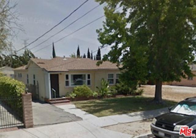 6032 Craner Avenue, North Hollywood, CA 91606 (MLS #18395744) :: Deirdre Coit and Associates