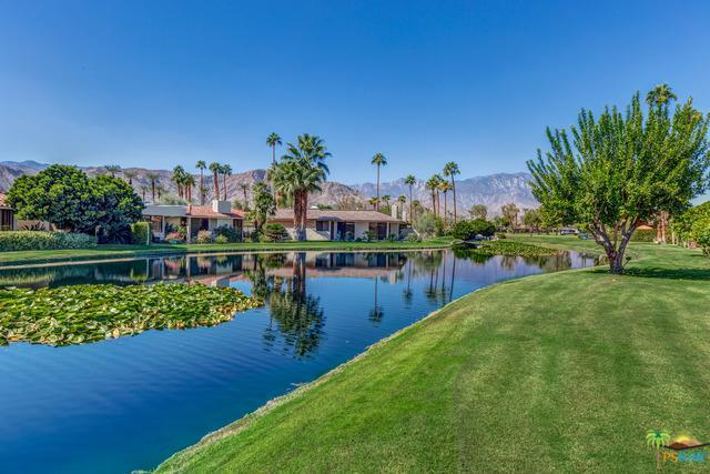 17 Lehigh Court, Rancho Mirage, CA 92270 (MLS #18395854PS) :: Brad Schmett Real Estate Group