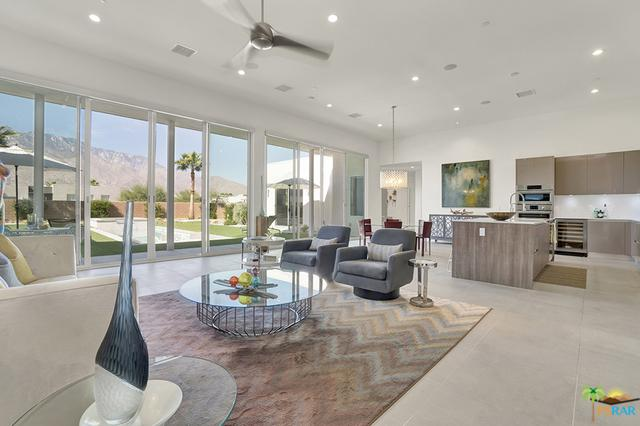 4426 Vantage Lane, Palm Springs, CA 92262 (MLS #18396158PS) :: Brad Schmett Real Estate Group