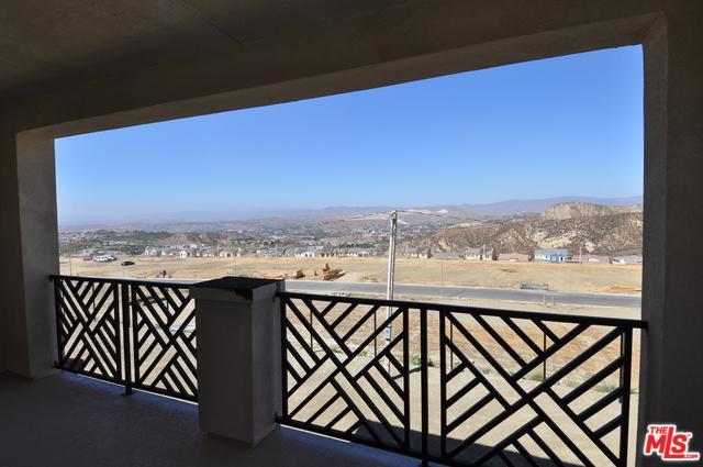18663 Juniper Springs Drive, Canyon Country, CA 91387 (MLS #18396180) :: Hacienda Group Inc
