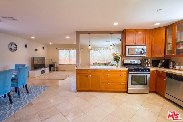 23777 Mulholland Highway #162, Calabasas, CA 91302 (MLS #18396332) :: Deirdre Coit and Associates