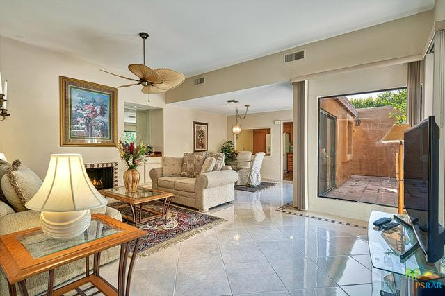 4820 N Winners Circle E, Palm Springs, CA 92264 (MLS #18396362PS) :: Team Wasserman