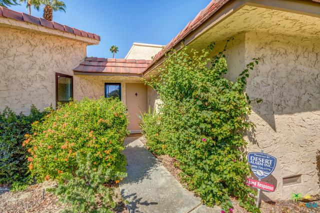 35129 Paseo Malaga, Cathedral City, CA 92234 (MLS #18396396PS) :: Brad Schmett Real Estate Group