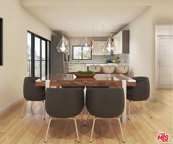 2641 Corralitas Drive, Los Angeles (City), CA 90039 (MLS #18396700) :: Deirdre Coit and Associates