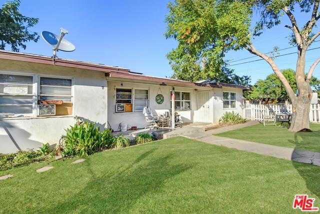 7220 Sterling Avenue, San Bernardino (City), CA 92404 (MLS #18396720) :: Team Wasserman