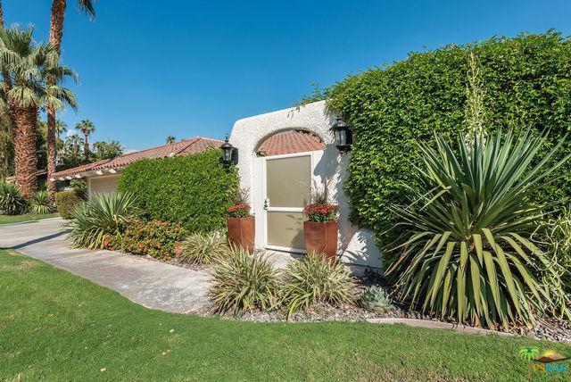 84 Magdalena Drive, Rancho Mirage, CA 92270 (MLS #18396754PS) :: Hacienda Group Inc