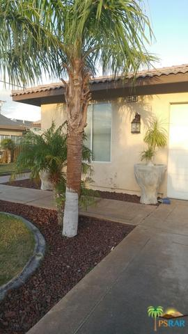 13278 Del Ray Lane, Desert Hot Springs, CA 92240 (MLS #18396780PS) :: Hacienda Group Inc
