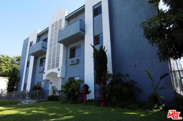 2218 W Court Street, Los Angeles (City), CA 90026 (MLS #18396972) :: Deirdre Coit and Associates